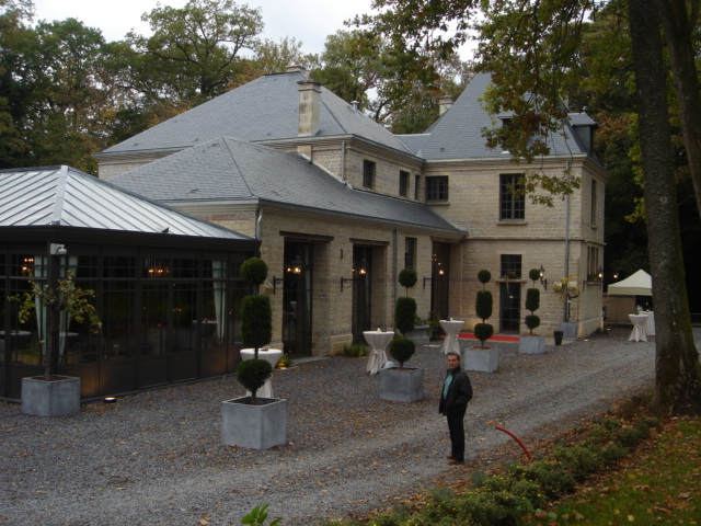 Restaurant Chateau (3)