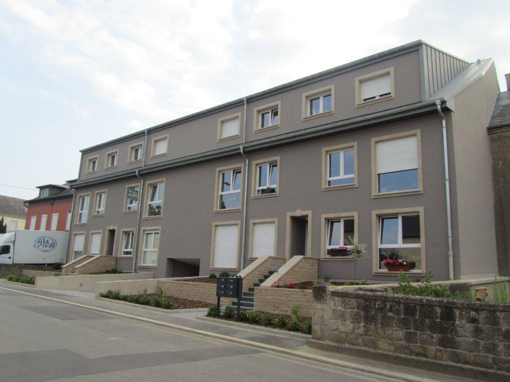 Aspelt Residence-Go3-(1)
