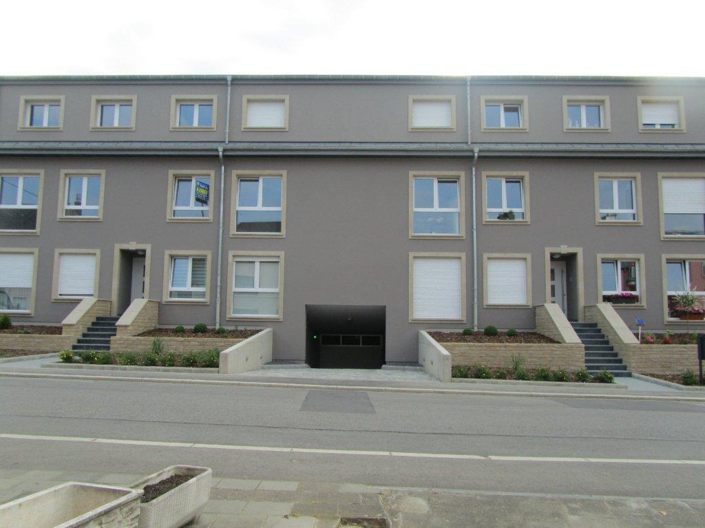 Aspelt Residence Go3