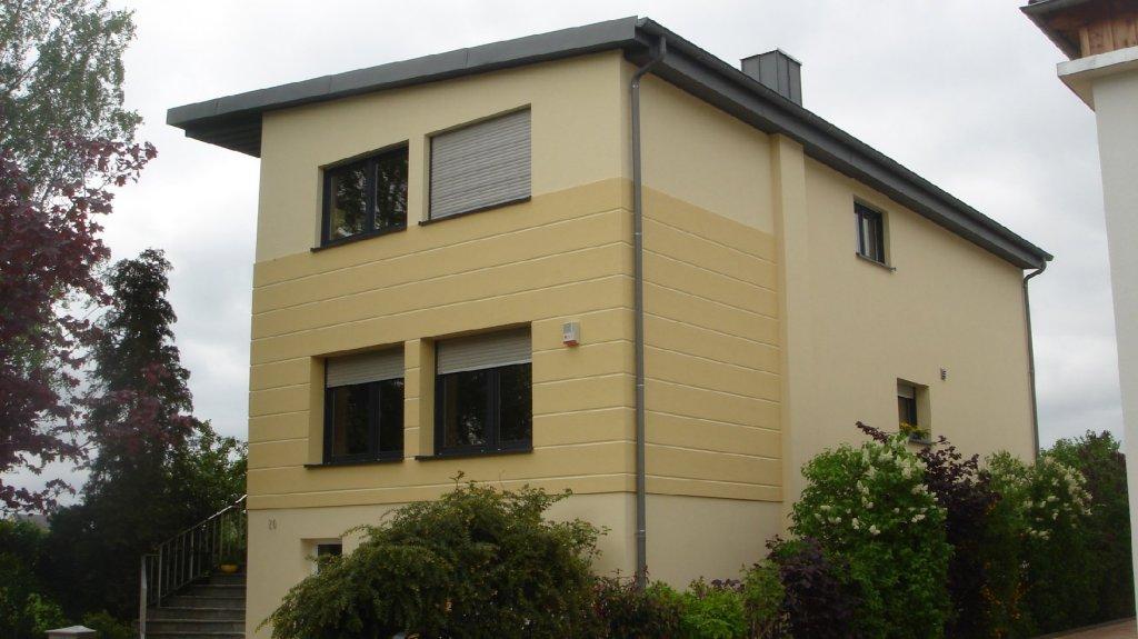 2015_Bertrange-façade