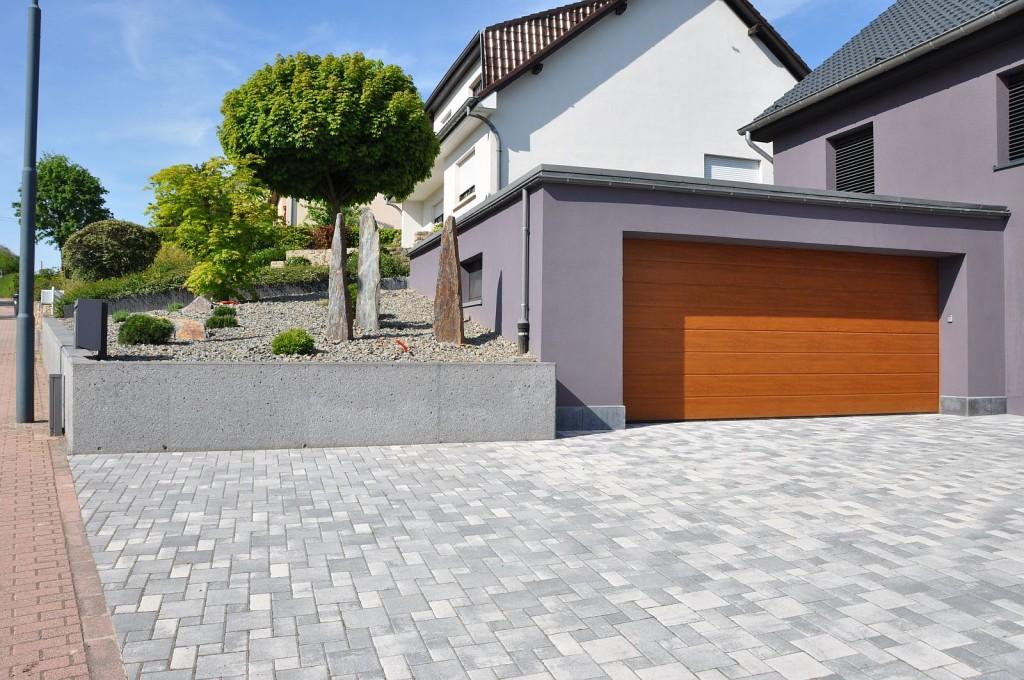 Greivelgange-nouveau-garage-alentours-pave