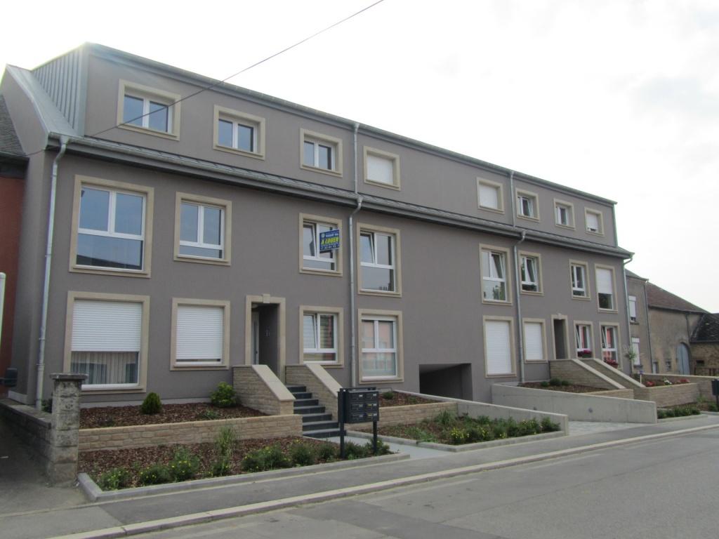 residence-aspelt-IMG_0629