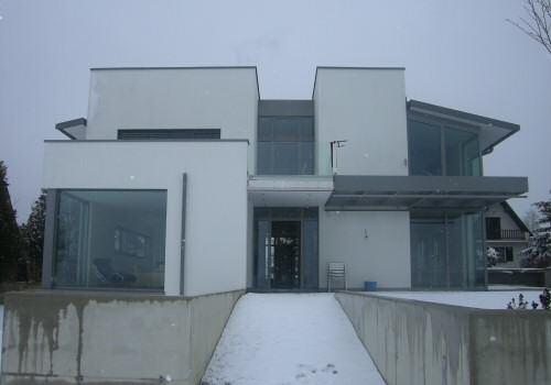 2005_Alzingen_3